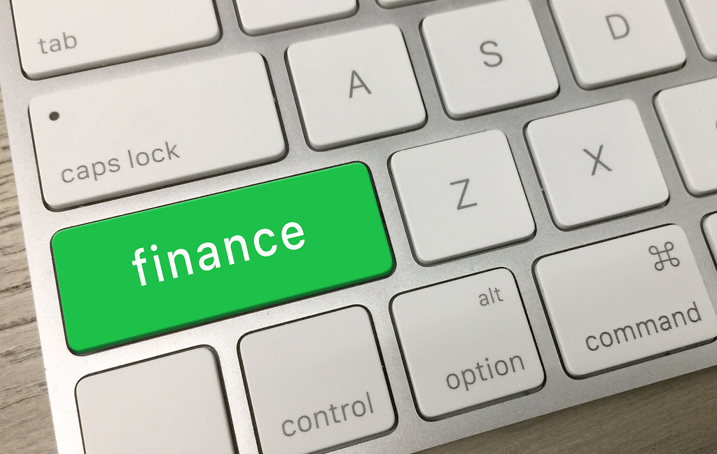 Finance on KeyboardPlease feel free to use this image that I've created on your website or blog. If you do, I'd greatly appreciate a link back to my blog as the source: CreditDebitPro.com Example: Photo by CreditDebitPro Thanks! Mike Lawrence