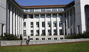 emory mba essays 2011 Apply for undergraduate admission to emory college of arts and sciences and oxford college, both part of emory university goizueta business school or nell.