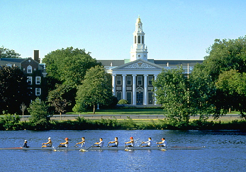 harvard business school essays 2012 View and download harvard business school essays examples also discover topics, titles, outlines, thesis statements, and conclusions for your harvard business school essay.